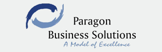 Paragon Business Solutions