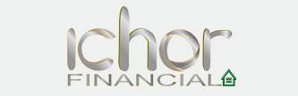 Ichor Financial